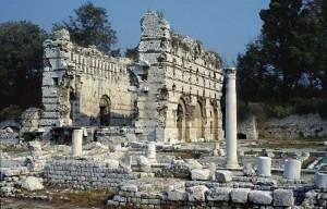 Римский Симье